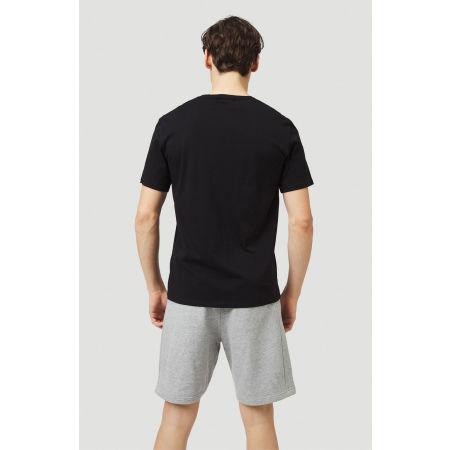 Pánske tričko - O'Neill LM NOAH T-SHIRT - 4