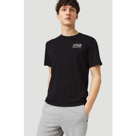 Pánske tričko - O'Neill LM NOAH T-SHIRT - 3