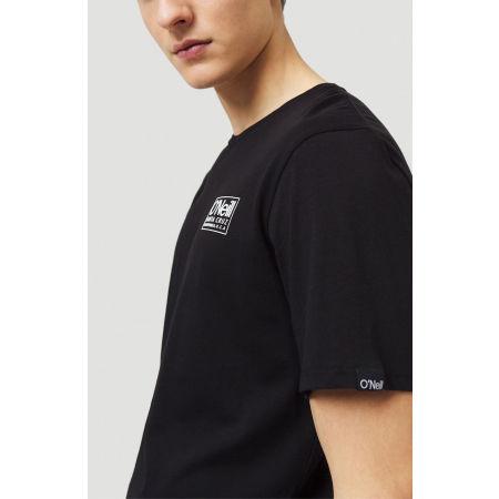 Pánske tričko - O'Neill LM NOAH T-SHIRT - 5