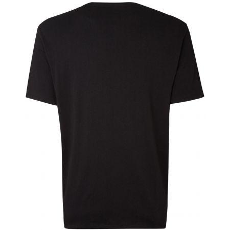 Pánske tričko - O'Neill LM NOAH T-SHIRT - 2