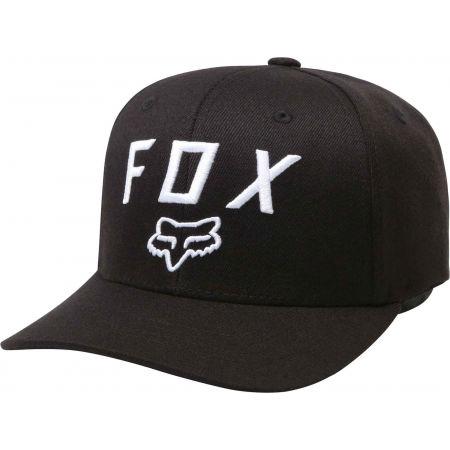 Fox LEGACY MOTH 110 SNAPBACK - Men's baseball cap