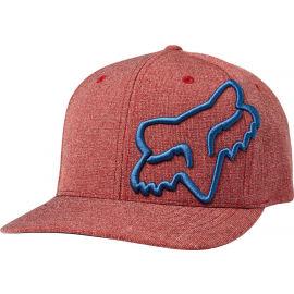 Fox CLOUDED FLEXFIT - Șapcă pentru bărbați