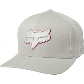 Fox EPICYCLE FLEXFIT - Șapcă pentru bărbați