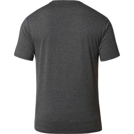 Pánske tričko - Fox ANALOG SS TECH TEE - 2