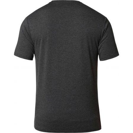 Pánske tričko - Fox HEAD STRIKE SS TECH TEE - 2