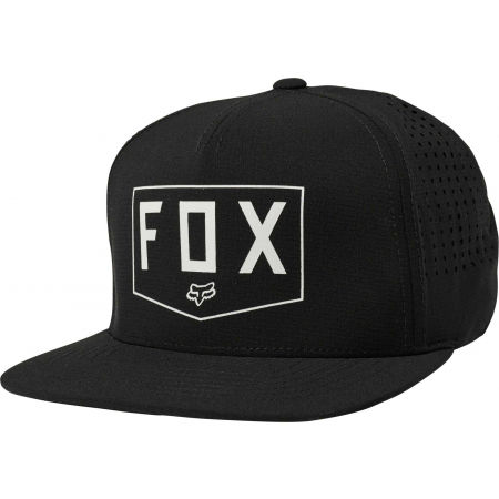 Fox SHIELDED SNAPBACK