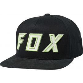 Fox POSESSED SNAPBACK - Men's baseball cap