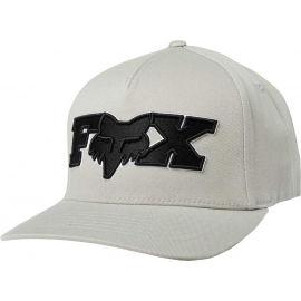 Fox ELLIPSOID FLEXFIT - Pánská kšiltovka