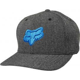 Fox TRANSPOSITION FLEXFIT - Șapcă pentru bărbați