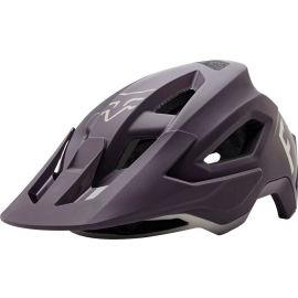 Fox SPEEDFRAME - Cycling helmet