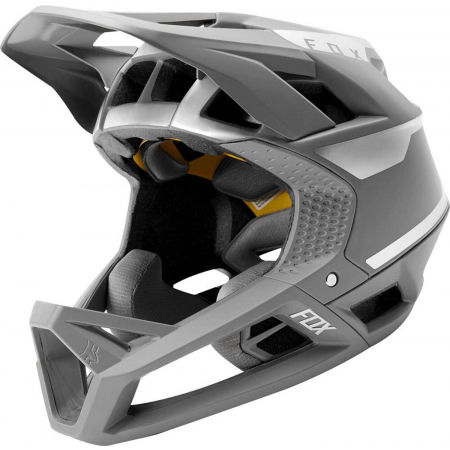 Fox PROFRAME - Cyklistická helma