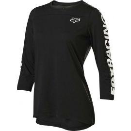 Fox WMNS RANGER DR 3/4 JRSY - Women's biking jersey
