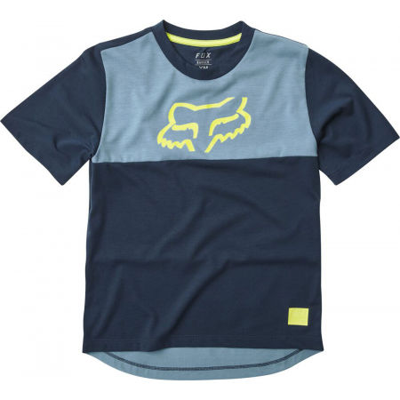 Fox RANGER DR SS JR - Tricou pentru copii