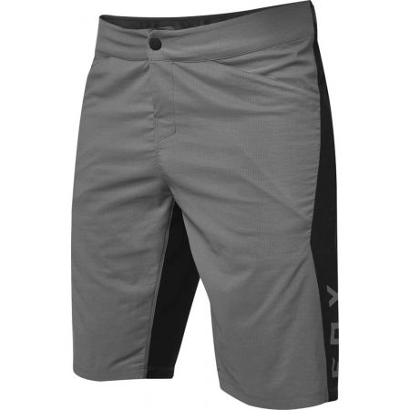 Fox RANGER WATER - Men' biking shorts