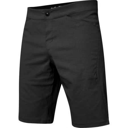 Fox RANGER LITE - Men' biking shorts