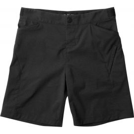 Fox YTH RANGER SHORT - Kids' bike shorts