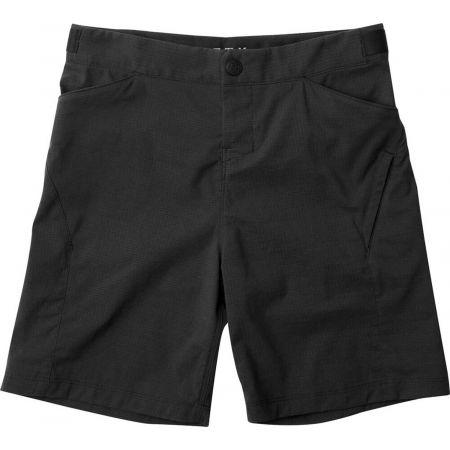 Fox YTH RANGER SHORT - Детски панталонки за колело