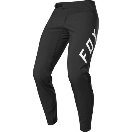 Pantaloni ciclism pentru bărbați - Fox DEFEND PANT - 1