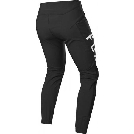 Pantaloni ciclism pentru bărbați - Fox DEFEND PANT - 2