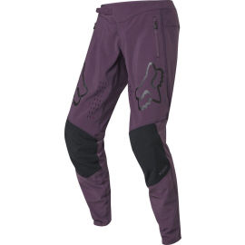 Fox WMNS DEFEND KEVLARR PANT