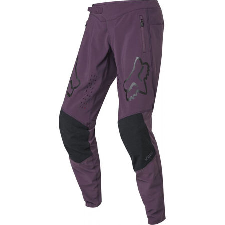 Детски панталонки за колело - Fox WMNS DEFEND KEVLARR PANT - 1