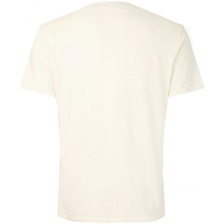 Tricou bărbați - O'Neill LM BEDWELL T-SHIRT - 2