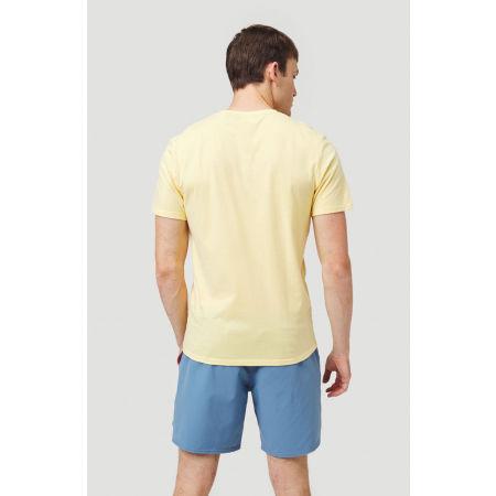 Мъжка тениска - O'Neill LM BEDWELL T-SHIRT - 4