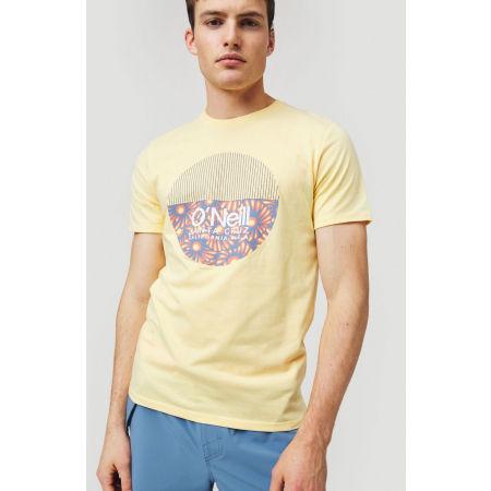 Мъжка тениска - O'Neill LM BEDWELL T-SHIRT - 5