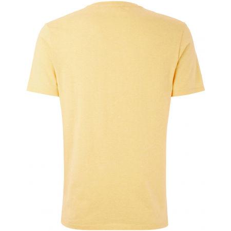 Мъжка тениска - O'Neill LM BEDWELL T-SHIRT - 2
