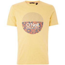O'Neill LM BEDWELL T-SHIRT - Pánské tričko