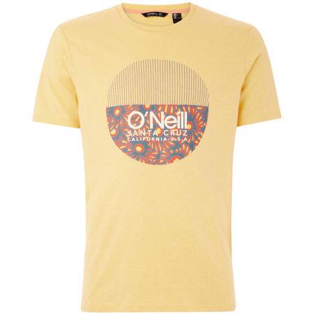 Мъжка тениска - O'Neill LM BEDWELL T-SHIRT - 1