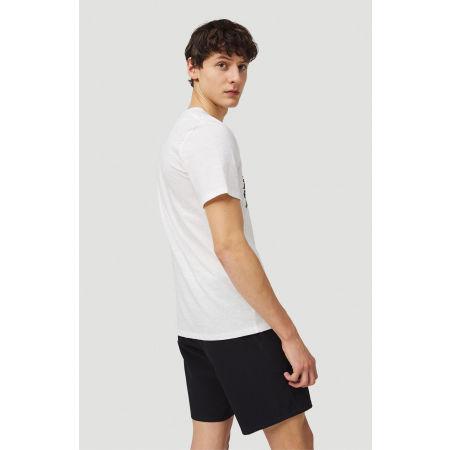 Pánske tričko - O'Neill LM COLD WATER CLASSIC T-SHIRT - 4