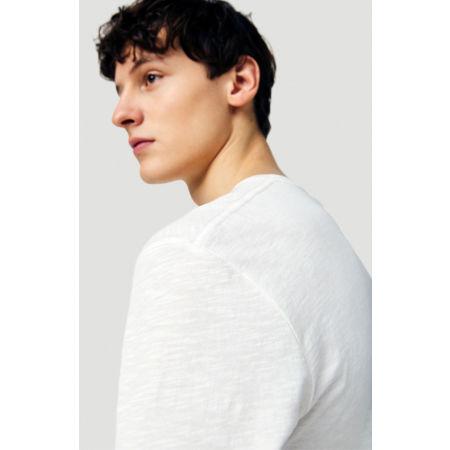 Pánske tričko - O'Neill LM COLD WATER CLASSIC T-SHIRT - 5