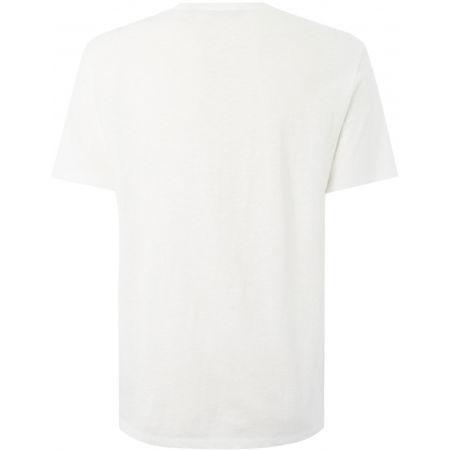 Pánske tričko - O'Neill LM COLD WATER CLASSIC T-SHIRT - 2