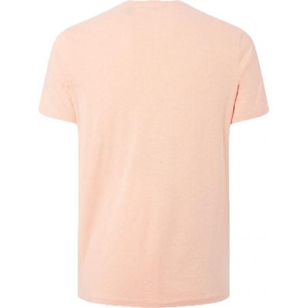 Pánske tričko - O'Neill LM WAIMEA T-SHIRT - 2