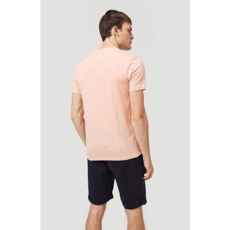 Pánske tričko - O'Neill LM WAIMEA T-SHIRT - 4