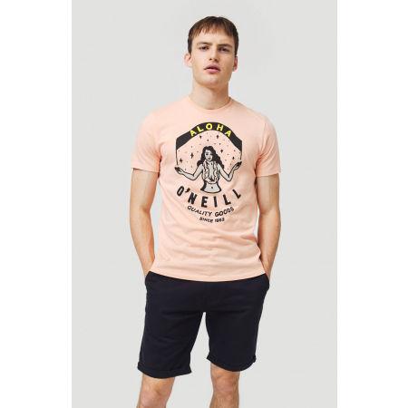 Pánske tričko - O'Neill LM WAIMEA T-SHIRT - 3