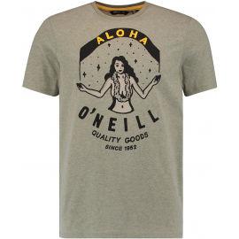 O'Neill LM WAIMEA T-SHIRT - Мъжка тениска