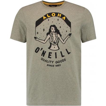 Мъжка тениска - O'Neill LM WAIMEA T-SHIRT - 1