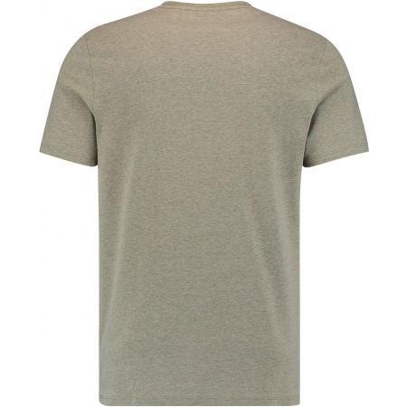 Мъжка тениска - O'Neill LM WAIMEA T-SHIRT - 2