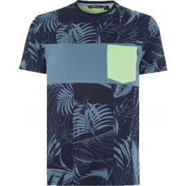 O'Neill LM PALI T-SHIRT - Мъжка тениска