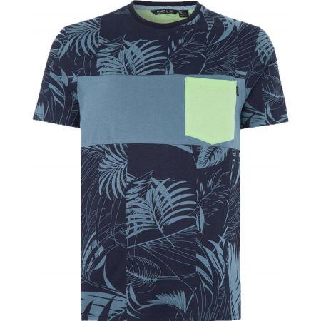 O'Neill LM PALI T-SHIRT - Herrenshirt