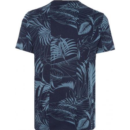 Pánske tričko - O'Neill LM PALI T-SHIRT - 2
