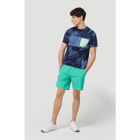 Pánske tričko - O'Neill LM PALI T-SHIRT - 3