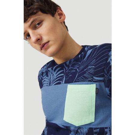 Pánske tričko - O'Neill LM PALI T-SHIRT - 6