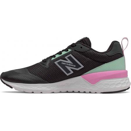 Women's leisure shoes - New Balance WS515RA3 - 1