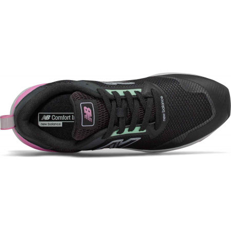 Women's leisure shoes - New Balance WS515RA3 - 2