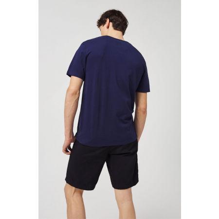 Tricou bărbați - O'Neill LM 3PLE T-SHIRT - 4
