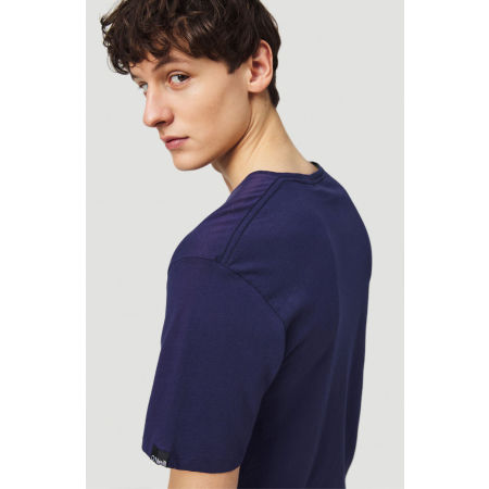 Tricou bărbați - O'Neill LM 3PLE T-SHIRT - 5