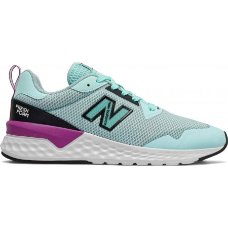 New Balance WS515RE3 - Women's leisure shoes